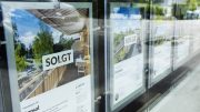 Home houses sold